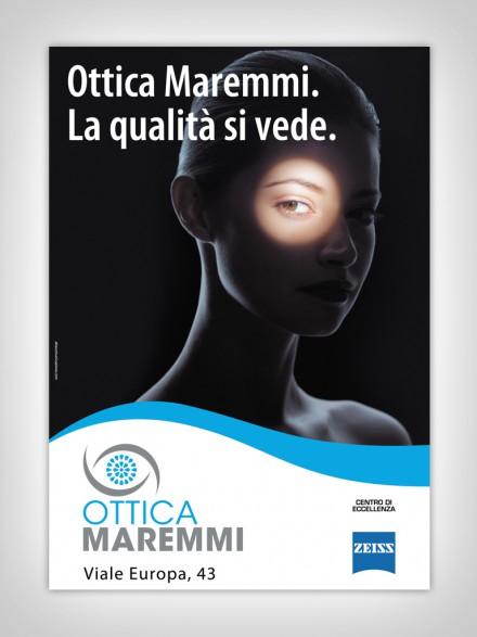 Ottica Maremmi