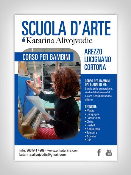 Scuola d'Arte