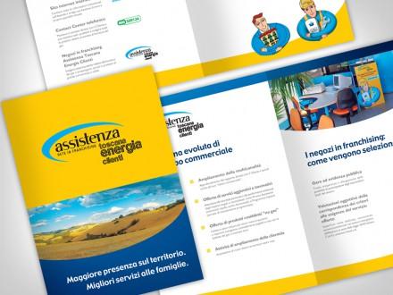 Toscana Energia Clienti