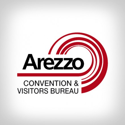 Arezzo Convention & Visitors Bureau