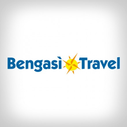 Bengasì Travel