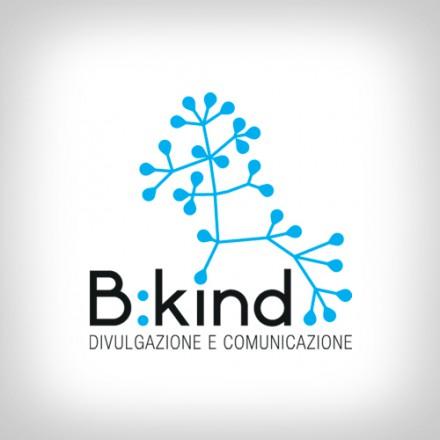 B:kind
