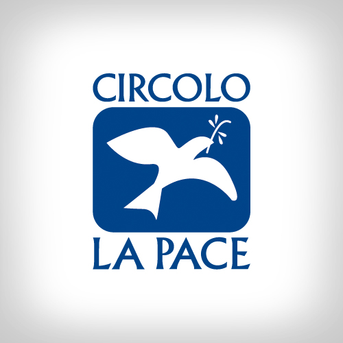 LOGHI_CIRCOLO_LAPACE