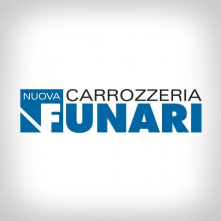 Carrozzeria Nuova Funari