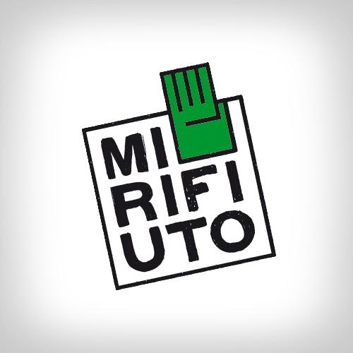 LOGHI_MIRIFIUTO
