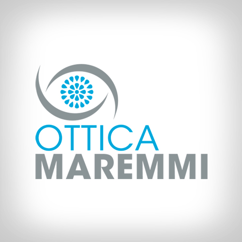 LOGHI_OTTICA_MAREMMI
