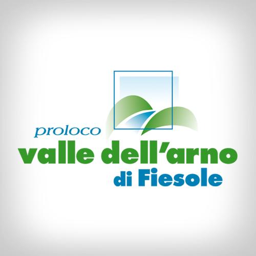 LOGHI_PROLOCO_FIESOLE