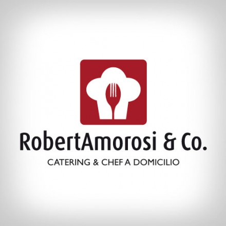 Roberta Amorosi Chef
