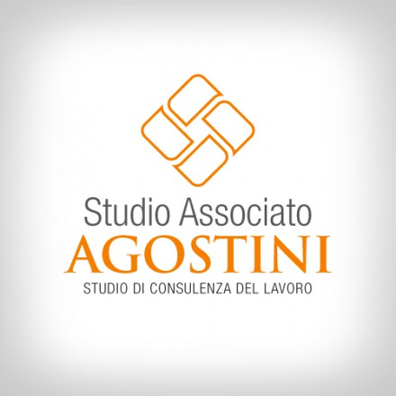 Studio Associato Agostini