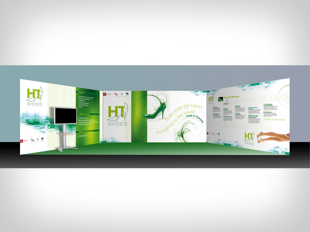 STAND_HTS_01