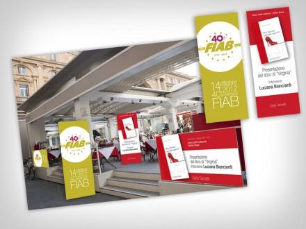 FIAB Presentazione libro