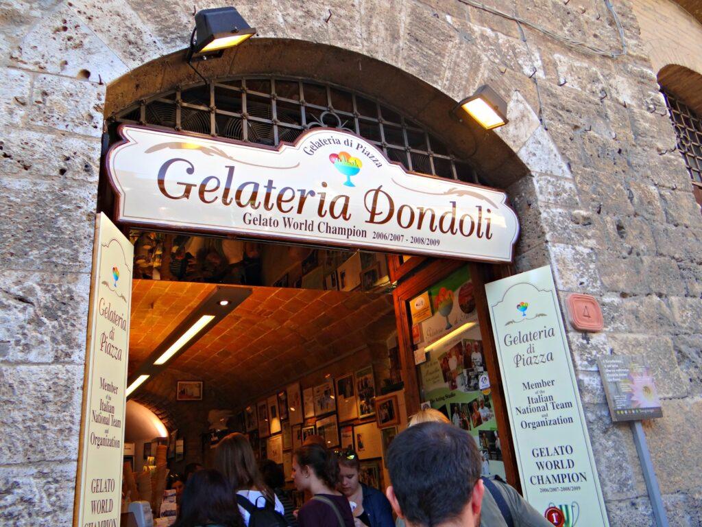 best-gelateria-san-gimignano