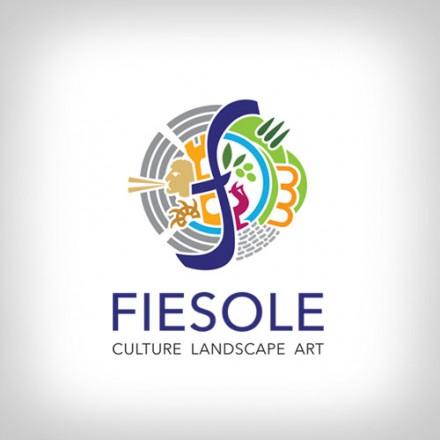 Logo Fiesole
