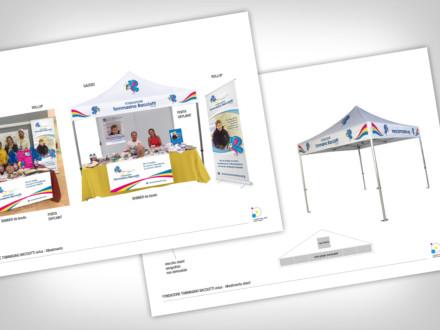 Fondazione Tommasino Bacciotti – InfoPoint