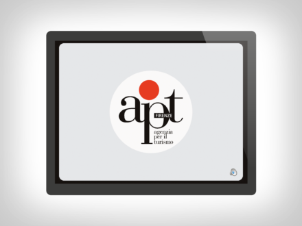 APT Firenze – Video