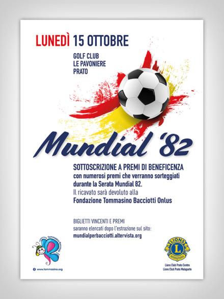 Fondazione Tommasino Bacciotti – Eventi