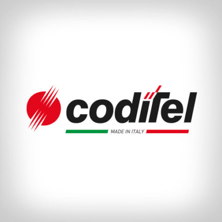 Coditel – Made in Italy