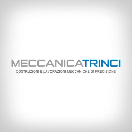 Meccanica Trinci