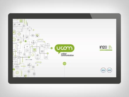 In20 Presentazione UCOM