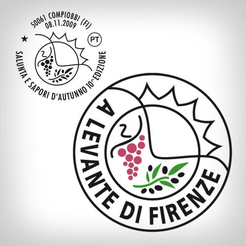 A levante di Firenze