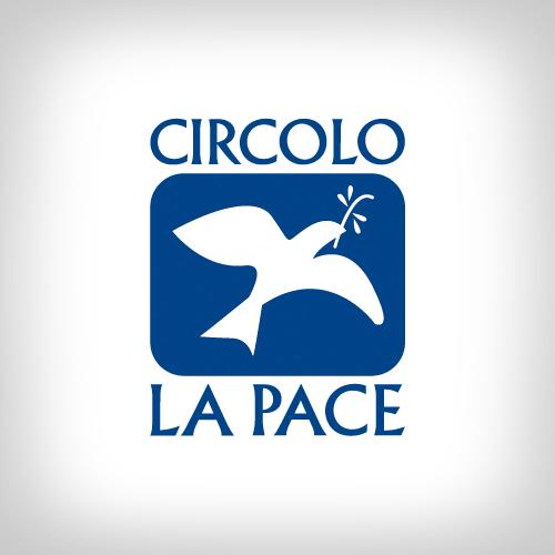 Circolo Arci La Pace