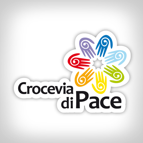 Crocevia di Pace
