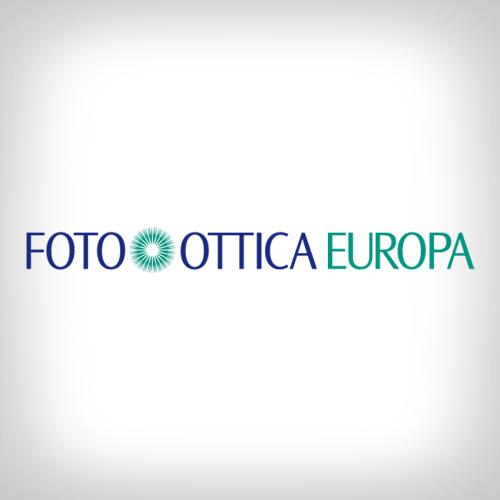 Foto Ottica Europa