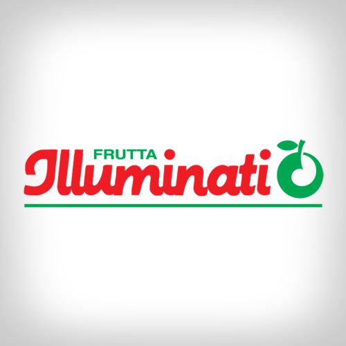 Frutta Illuminati