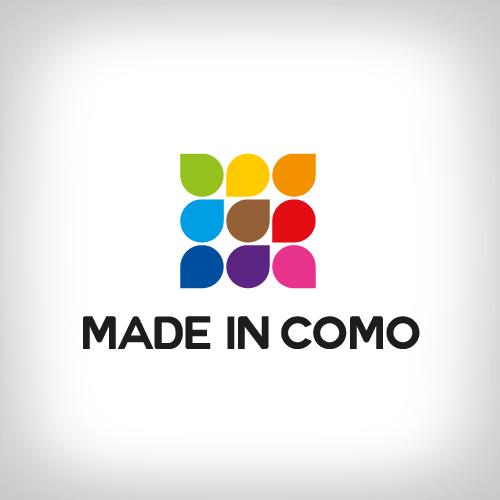 Made in Como