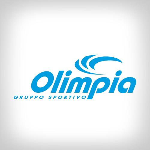 Gruppo Sportivo Olimpia