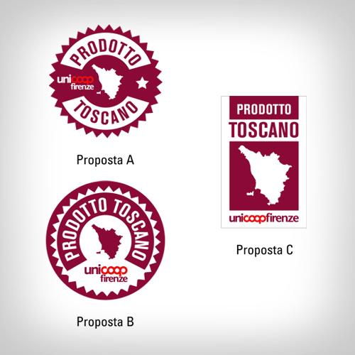 Prodotto Toscano