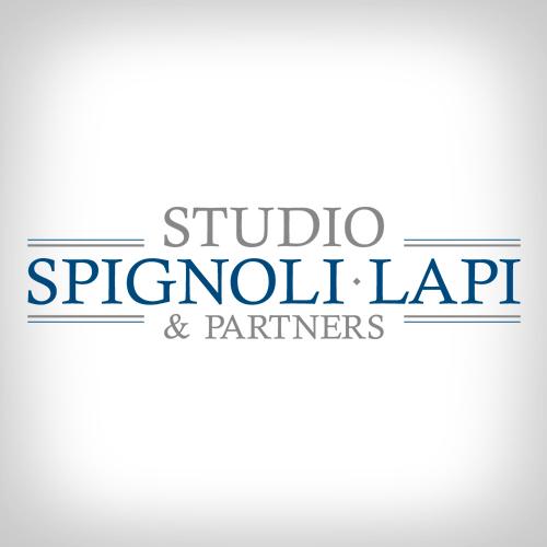 Studio Spignoli Lapi