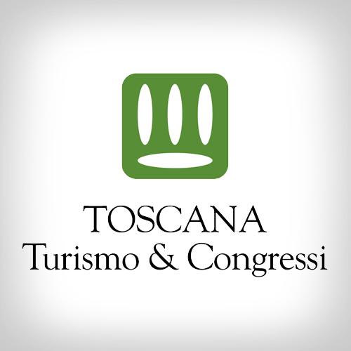 Toscana Turismo & Congressi
