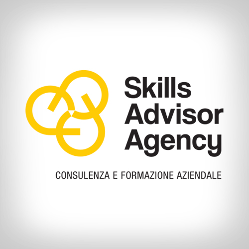 Skills Advisor Agency