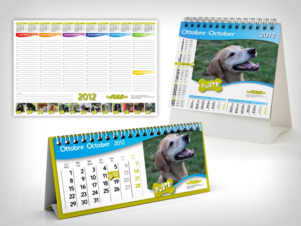 FIAB Calendari