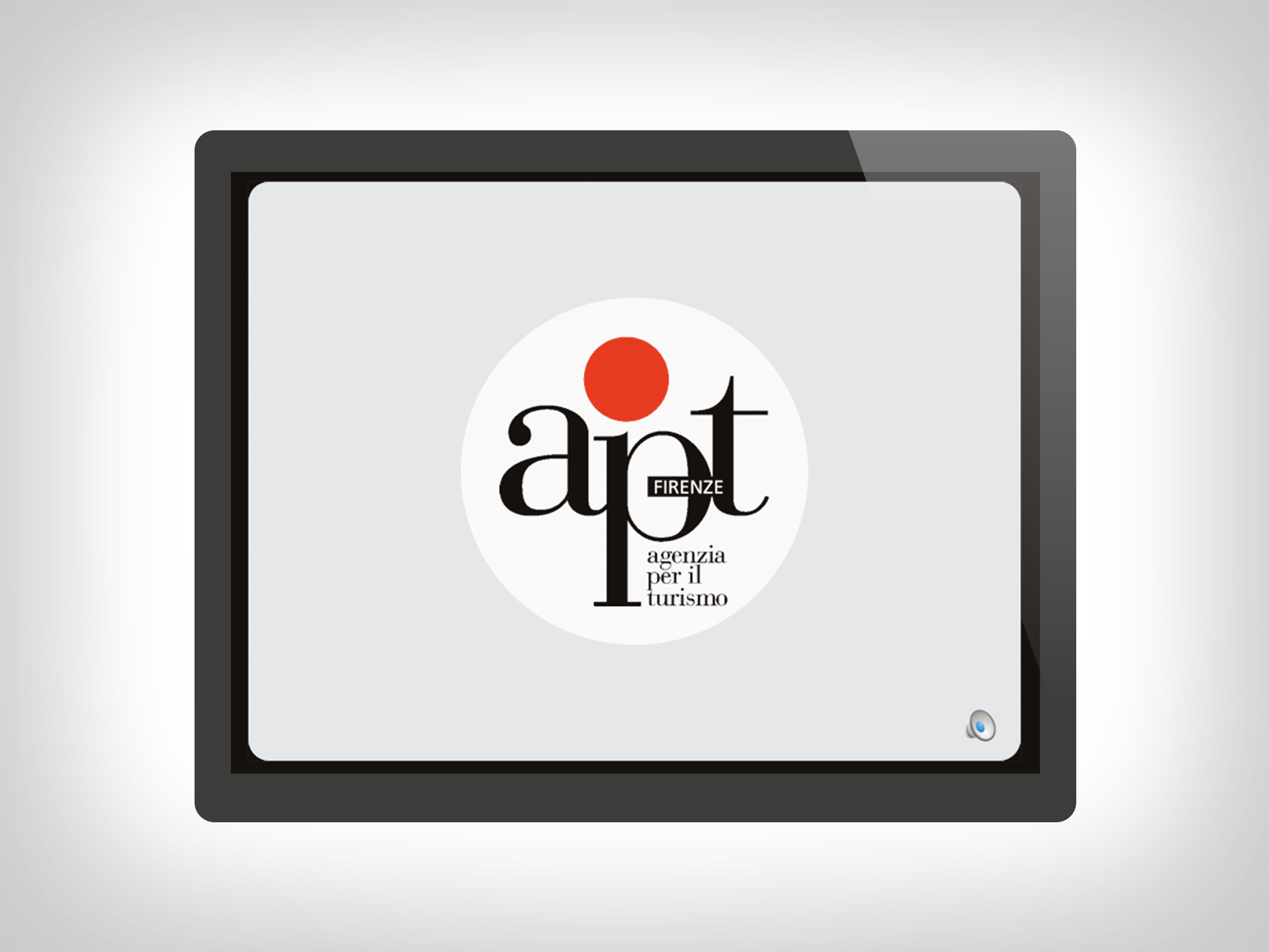 APT Firenze – Video