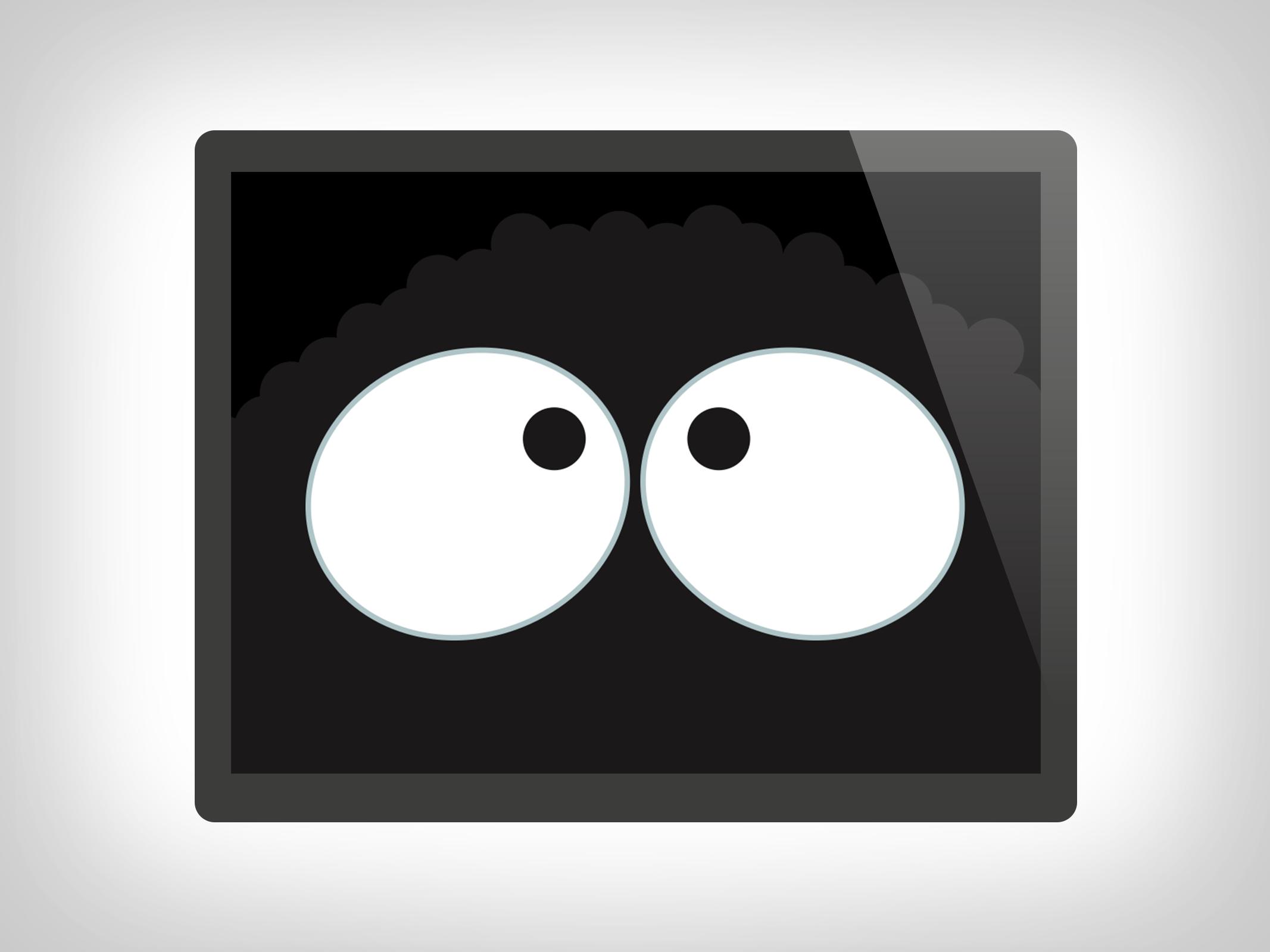 Marimaru – Video
